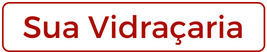 Sites Profissionais para Sua Empresa